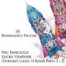 Nic Fanciulli Album - Lucky Heather (Dubfire Lucky 13 Remix Parts 1+2)