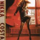 Nikka Costa - Everybody Got Their Something