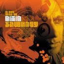 Nitin Sawhney Album - In The Mind Of Nitin Sawhney
