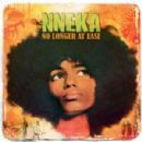 Nneka Album - No Longer At Ease