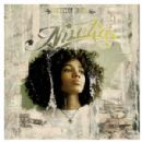 Nneka Album - Victim Of Truth