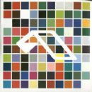 Above & Beyond Album - Anjunabeats 100