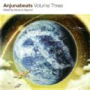 Above & Beyond Album - Anjunabeats vol.3
