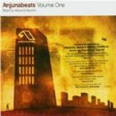 Above & Beyond Album - Anjunabeats vol.1