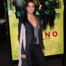 Actress NAVI RAWAT at the Los Angeles premiere of Domino. .October 11, 2005 Los Angeles, CA.