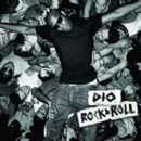 Ronnie James Dio - Rock & Roll