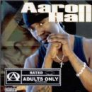 Aaron Hall - Adults Only: The Final Album