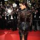 Irina Shayk – 'The Beguiled' Premiere at 70th Cannes Film Festival