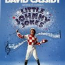 David Cassidy - 329 x 499