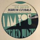 Marcin Czubala - I Am You