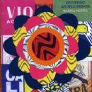 Marisa Monte Album - Universo Ao Meu Redor