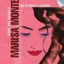 Marisa Monte Album - Rose & Charcoal