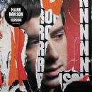 Mark Ronson - Version
