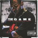 Game Album - Black Wall Street Journal, Vol. 1