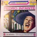 Pedro Infante - Las Mañanitas