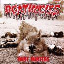 Hunt Hunters