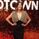 Teri Hatcher – 'Hitsville:The Making of Motown' Premiere in London