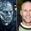 Michael Rosenbaum - Guardians of the Galaxy Vol. 2
