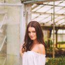 Hailey Outland Photographer Sofia Huq - 454 x 683