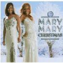 Mary Mary - A Mary Mary Christmas