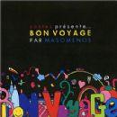 Masomenos Album - Costes Presente Bon Voyage Par Masomenos