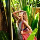 Valentina Zeliaeva Reserved Summer 2016 - 454 x 589