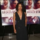 Monique Coleman – 'Broken Star' Premiere in Los Angeles - 454 x 652