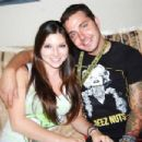 Janelle Ioimo and Shayley Bourget - 454 x 302