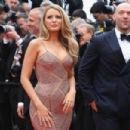 Blake Lively : 'Cafe Society' & Opening Gala -  Cannes Film Festival