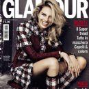 Glamour Italy November 2016 - 454 x 593