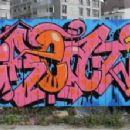 Great Bates - 454 x 222