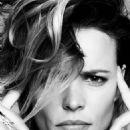 Rachel McAdams - Marie Claire Magazine Pictorial [United States] (June 2015)