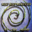 Meat Beat Manifesto - At The Center