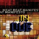 Meat Beat Manifesto - ...In Dub