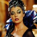 SUSAN SARANDON in ENCHANTED ©Disney Enterprises, Inc. All rights reserved. Photo Credit: BARRY WETCHER/SMPSP