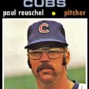 Paul Reuschel - 225 x 320