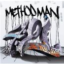 Method Man - 4-21...The Day After
