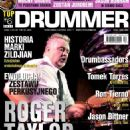 Roger Taylor - 454 x 643