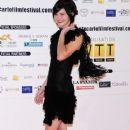 2009 Monte-Carlo Film Comedy Festival Cocktail Party