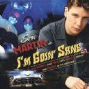 Eric Martin - I'm Goin' Sane
