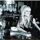 Mindi Abair Album - Stars