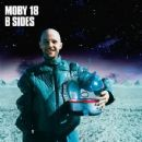 Moby - 18 B-Sides