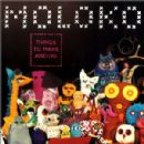 Moloko Album - Things to Make and Do
