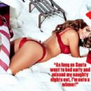 Rosie Jones Zoo Magazine 2