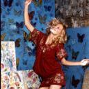 Kate Hudson - 454 x 673