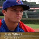 Josh Vitters - 454 x 255