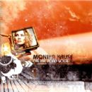 Monika Kruse Album - On The Road vol.4