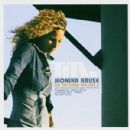 Monika Kruse - On The Road vol.3