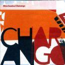 Morcheeba - Charango