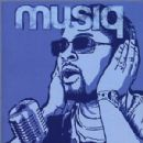 Musiq Album - Juslisen (Just Listen)